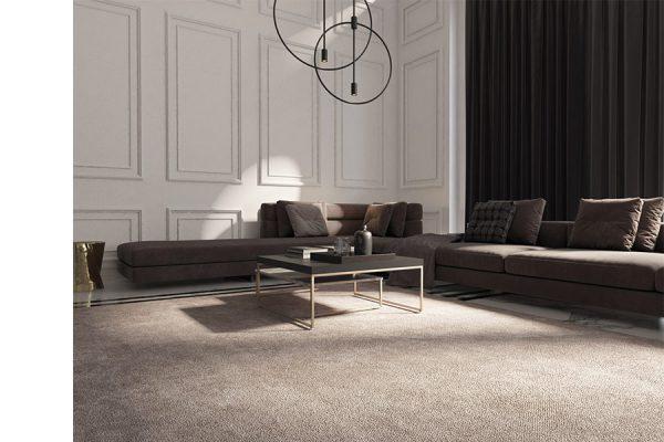 akl architects - doha qatar - interior - dada (9)