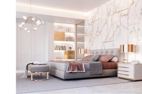 akl-architects-khawam villa - interior - jordan - amman (13)