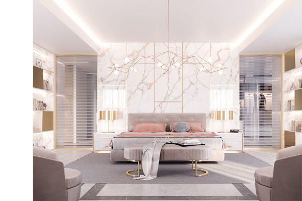 akl-architects-khawam villa - interior - jordan - amman (14)