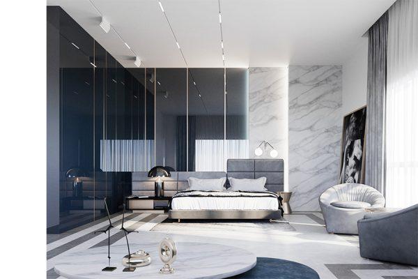 akl-architects-khawam villa - interior - jordan - amman (18)