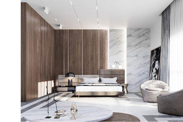akl-architects-khawam villa - interior - jordan - amman (19)