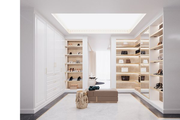 akl-architects-khawam villa - interior - jordan - amman (21)