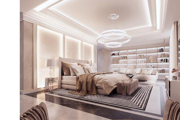 akl-architects-khawam villa - interior - jordan - amman (22)
