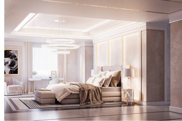 akl-architects-khawam villa - interior - jordan - amman (23)