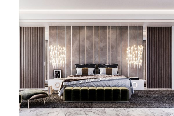 akl-architects-khawam villa - interior - jordan - amman (27)
