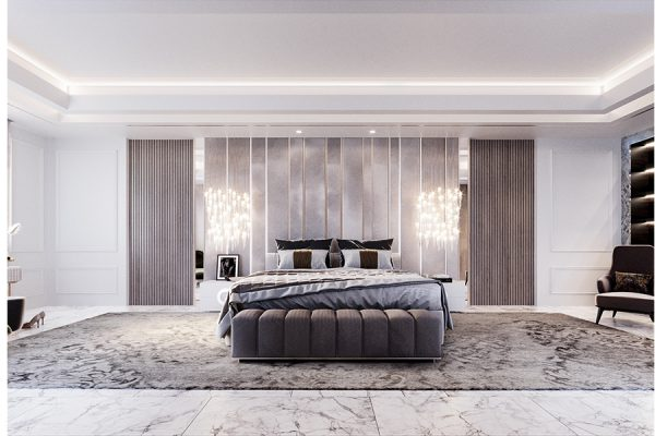 akl-architects-khawam villa - interior - jordan - amman (30)