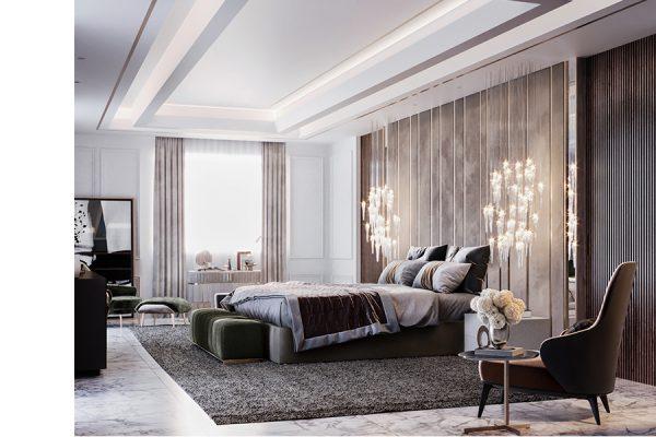 akl-architects-khawam villa - interior - jordan - amman (31)
