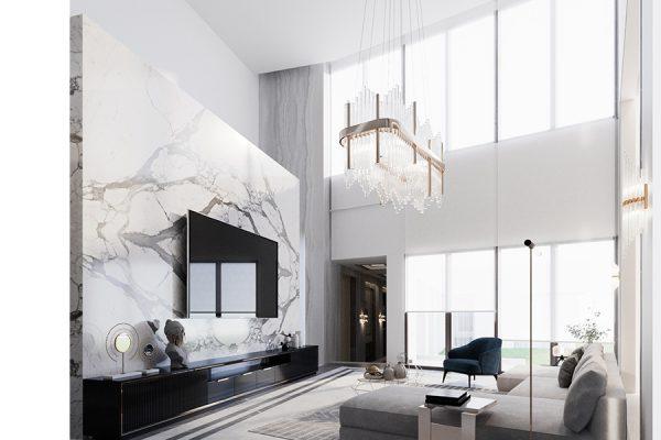 akl-architects-khawam villa - interior - jordan - amman (34)