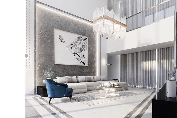 akl-architects-khawam villa - interior - jordan - amman (35)