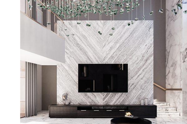 akl-architects-khawam villa - interior - jordan - amman (36)