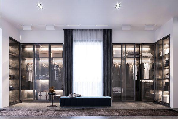 akl-architects-khawam villa - interior - jordan - amman (4)