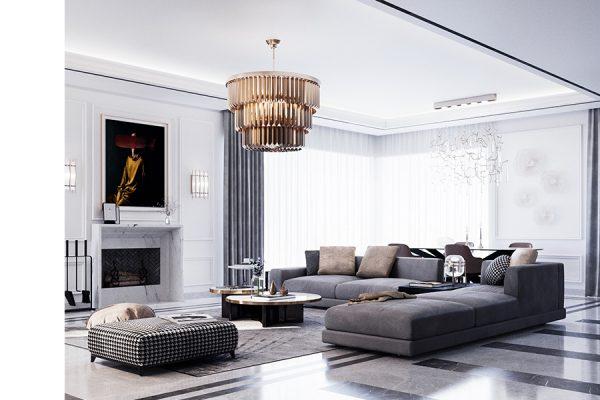 akl-architects-khawam villa - interior - jordan - amman (40)