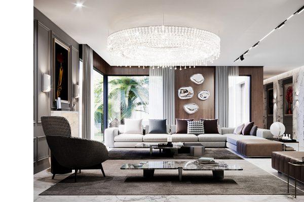 akl-architects-khawam villa - interior - jordan - amman (49)