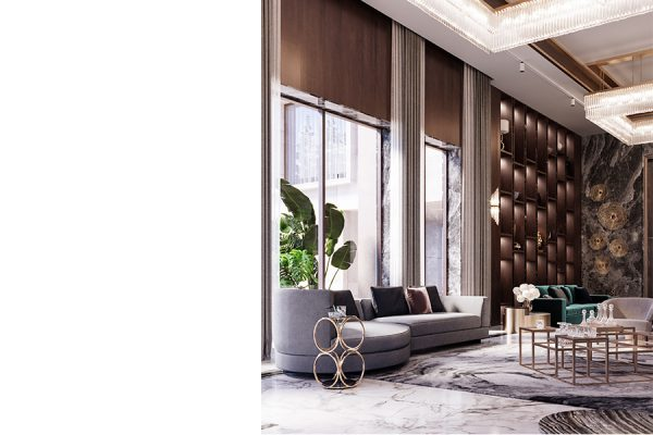 akl-architects-khawam villa - interior - jordan - amman (55)