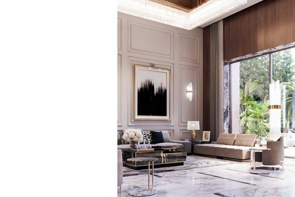 akl-architects-khawam villa - interior - jordan - amman (57)