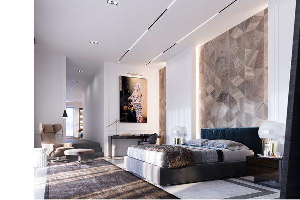 akl-architects-khawam villa - interior - jordan - amman (6)
