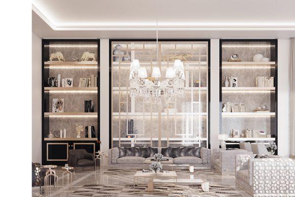 akl-architects-khawam villa - interior - jordan - amman (60)