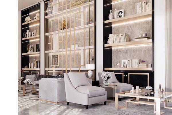 akl-architects-khawam villa - interior - jordan - amman (62)