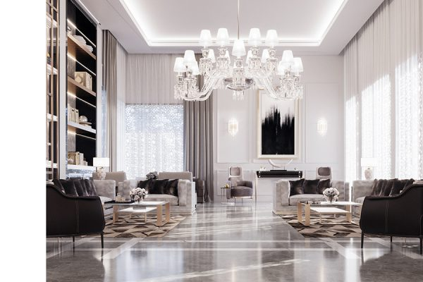 akl-architects-khawam villa - interior - jordan - amman (63)