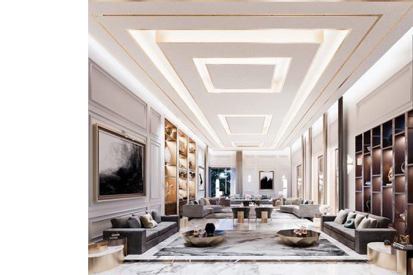 akl-architects-khawam villa - interior - jordan - amman (69)