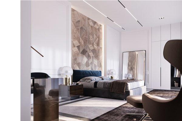akl-architects-khawam villa - interior - jordan - amman (7)