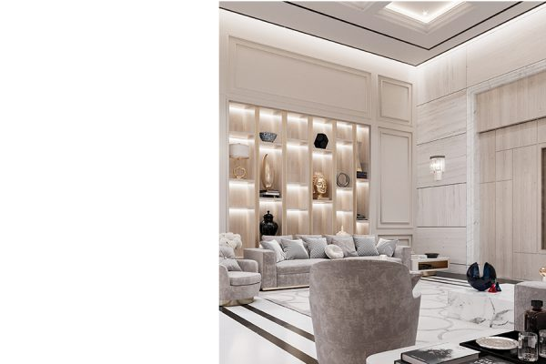 akl-architects-khawam villa - interior - jordan - amman (76)