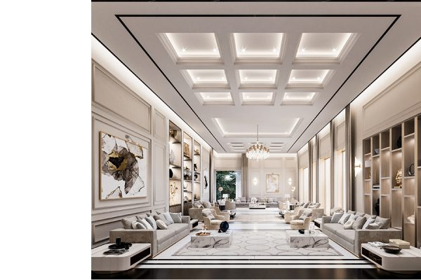 akl-architects-khawam villa - interior - jordan - amman (78)