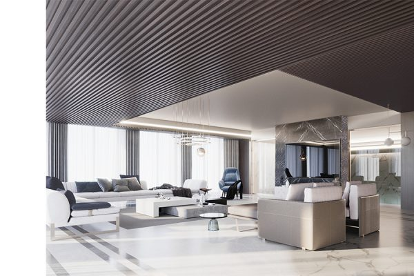 akl-architects-khawam villa - interior - jordan - amman (81)