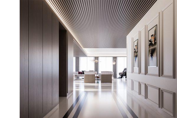 akl-architects-khawam villa - interior - jordan - amman (82)