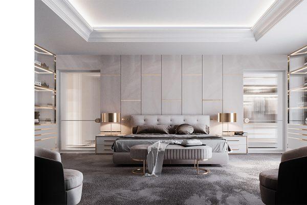 akl-architects-khawam villa - interior - jordan - amman (84)