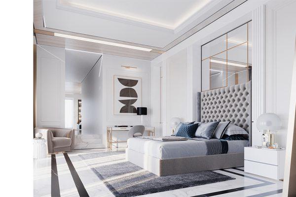 akl-architects-khawam villa - interior - jordan - amman (88)