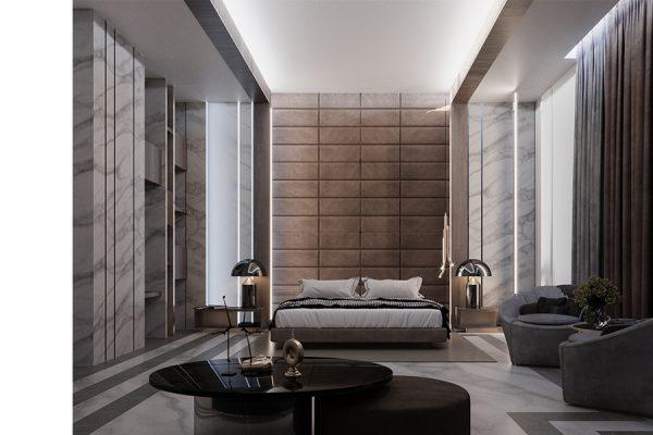 akl-architects-khawam villa - interior - jordan - amman (91)