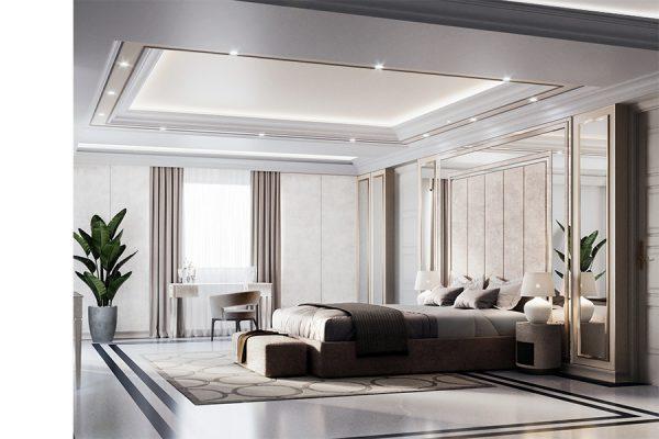 akl-architects-khawam villa - interior - jordan - amman (92)