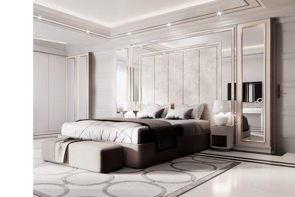 akl-architects-khawam villa - interior - jordan - amman (93)