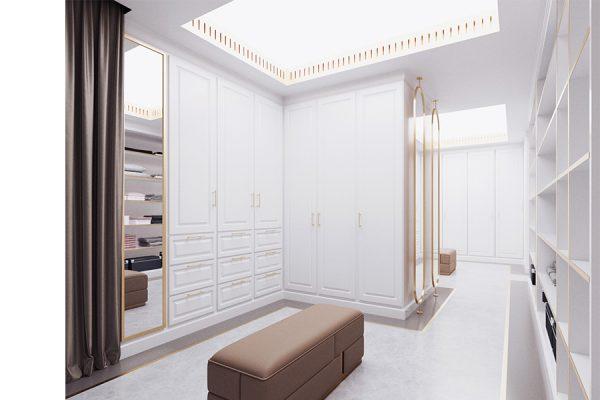 akl-architects-khawam villa - interior - jordan - amman (94)