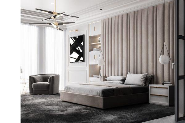 akl-architects-khawam villa - interior - jordan - amman (99)