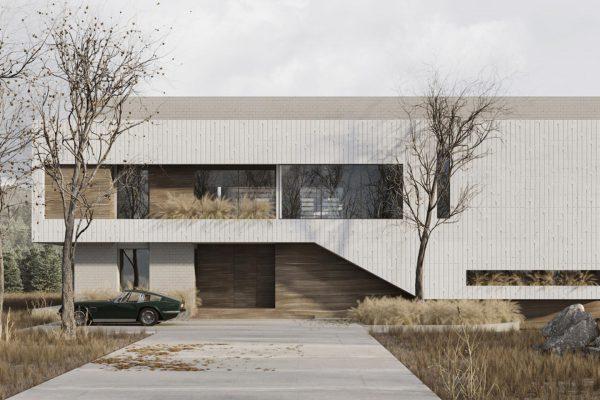 akl-architects-residential-villa-ZAAROUR---akl---option1-1
