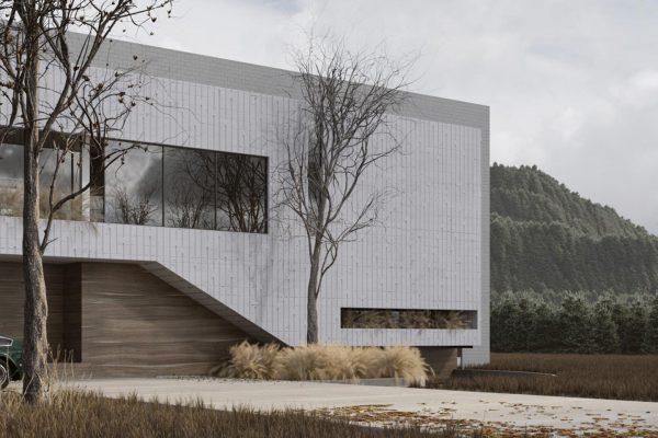 akl-architects-residential-villa-ZAAROUR---akl---option1-2