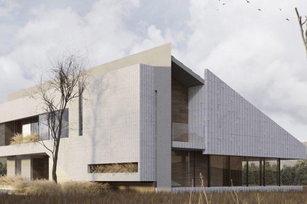 akl-architects-residential-villa-ZAAROUR---akl---option1-3