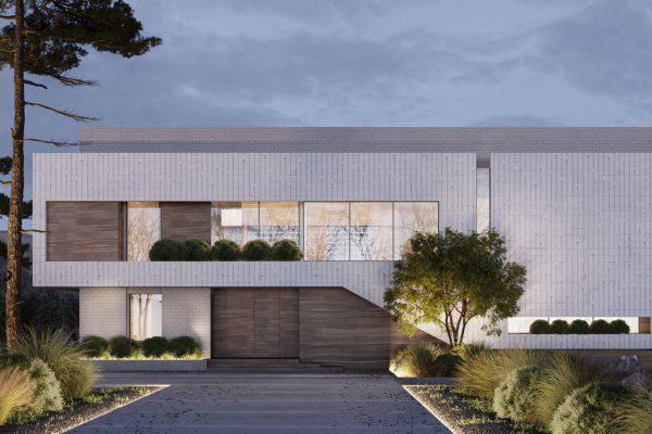 akl-architects-residential-villa-ZAAROUR---akl---option1-4