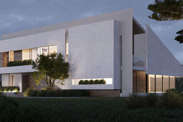 akl-architects-residential-villa-ZAAROUR---akl---option1-5
