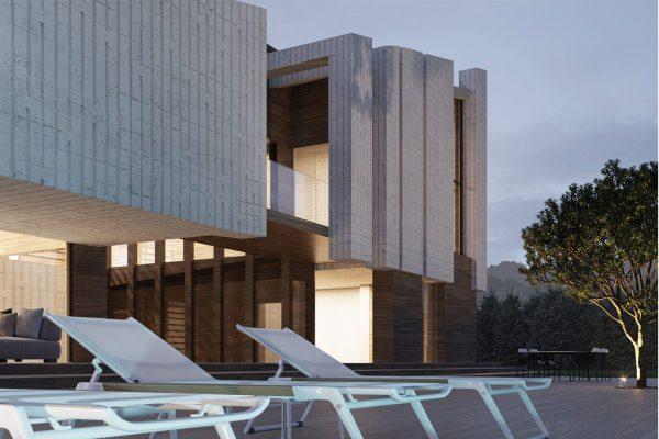 akl-architects-residential-villa-ZAAROUR---akl---option1-6