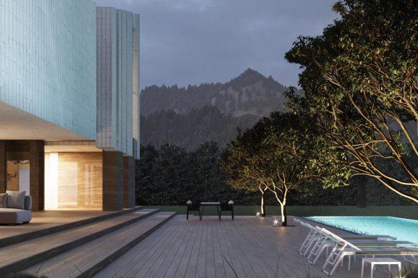 akl-architects-residential-villa-ZAAROUR---akl---option1-7