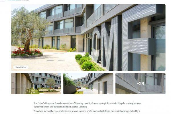 archello-cmf-akl architects