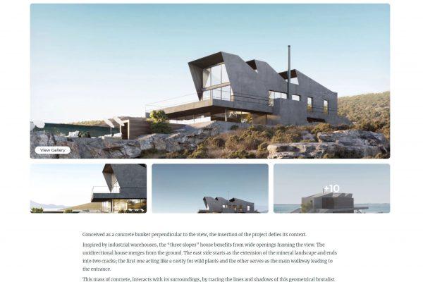 archello-tyr-akl architects