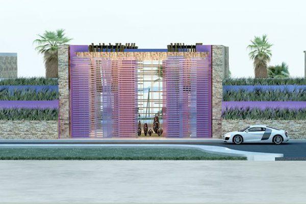 AKL ARCHITECTS - KAEC RESORT - KSA - (4)
