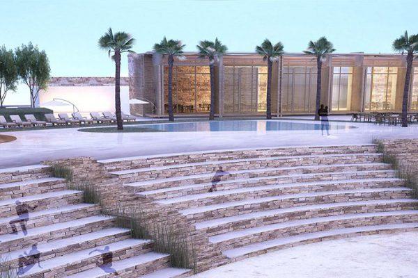 AKL ARCHITECTS - KAEC RESORT - KSA - (9)