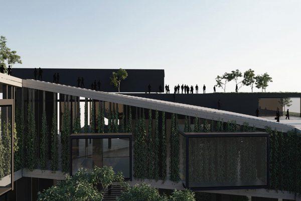 AKL ARCHITECTS - KHOBAR MALL - OPTION 1 (5)
