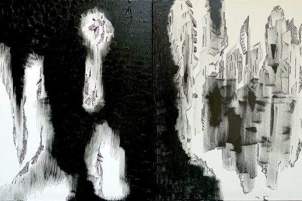PAINTING-20